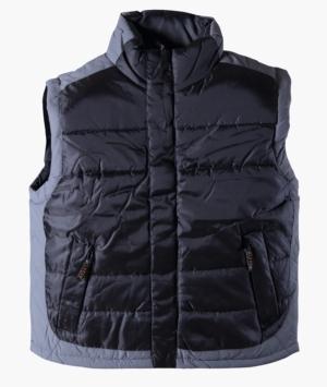 Работно облекло - Работен елек REEFTON Код: 0104026