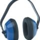 Антифон външен EAR 300/син/ Код: 079005