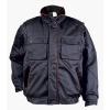 Работно облекло - Работнa яке и полугащеризон DEXTER Код: 078133
