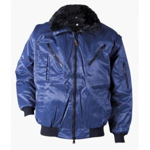 Работно облекло - Работно яке BN PILOT Код: 078061