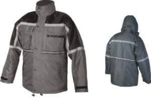 Работно облекло - Работнa шуба PIMLICO Код: 078366