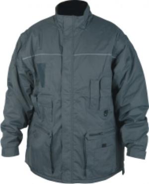 Работно облекло - Работнa шуба LIBRA Код: 078279