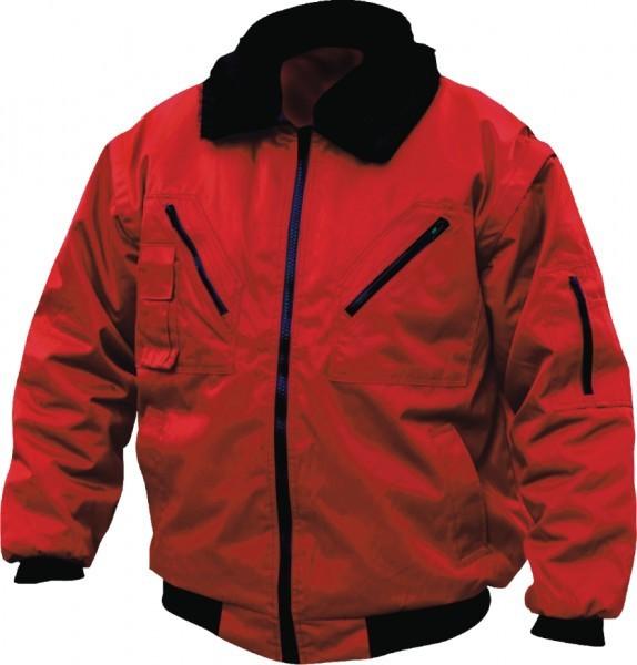 Работно облекло - Работно яке BN PILOT Код: 078060