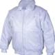 Работно облекло - Работно яке BN PILOT Код: 6662
