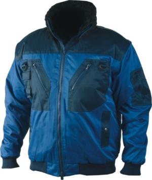 Работно облекло - Работно яке BN CONTRAST PILOT Код: 078058