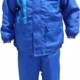 Работно облекло - Работнa шуба и полугащеризон LYBO1 Код: 371112119