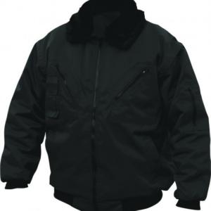 Работно облекло - Работно яке BN PILOT Код: 078363