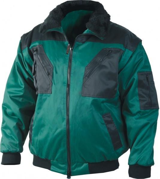 Работно облекло - Работно яке BN CONTRAST PILOT Код: 078059