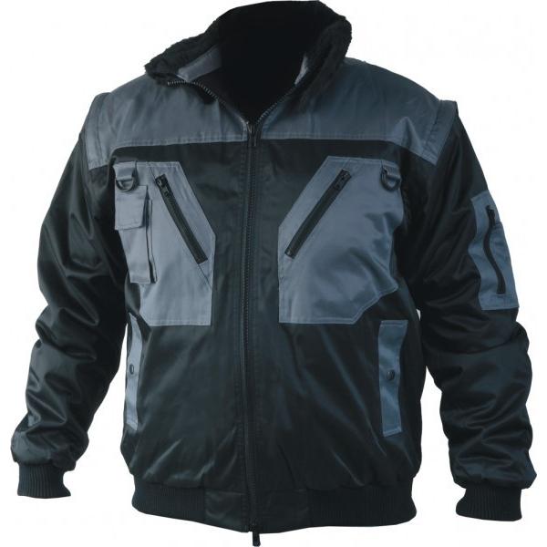 Работно облекло - Работно яке BN CONTRAST PILOT Код: 078057