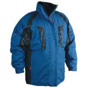 Работно облекло - Работно яке NYALA Код: 078342