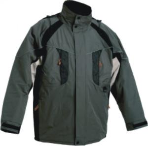 Работно облекло - Работно яке NYALA Код: 078341