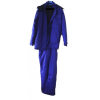 Работно облекло - Работнa шуба и полугащеризон Радо 1 Код : 1412039