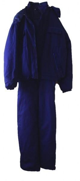 Работно облекло - Работнa шуба и полугащеризон Радо 2 Код: 1412055