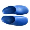 Професионално операционно сабо GURU-тъмно синьо Код: 010528012