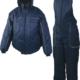Работно облекло - Работнa шуба и полугащеризон ZETA3 Код: 078575