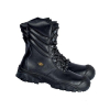 Здрави зимни работни обувки URAL S3 код 01052140