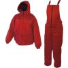 Работно облекло - Работнa шуба и полугащеризон ZETA5 Код: 078576