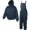 Работно облекло - Работнa шуба и полугащеризон ZETA5 Код: 078577