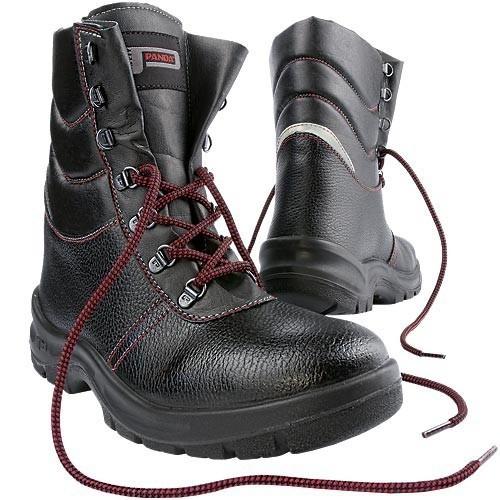 Работни обувки Winter Strong код 076283