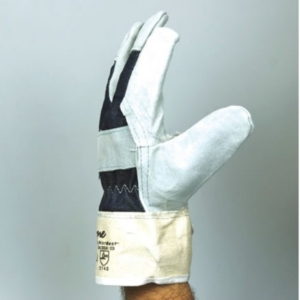 Работни ръкавици F103 Код: 01058058
