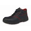 Професионални работни обувки тип боти TOLEDO ANKLE Код: 076294