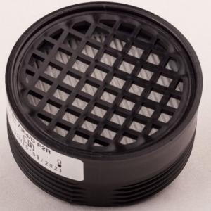 Филтър за полумаска MILLA P2-M