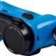 Очила с PVC рамка BE-7 Код: 074009