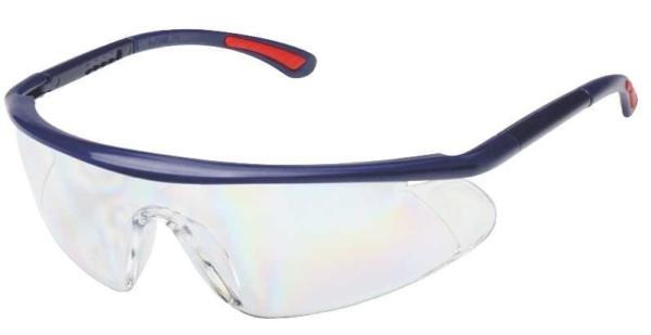 Очила от поликарбонат BARDEN