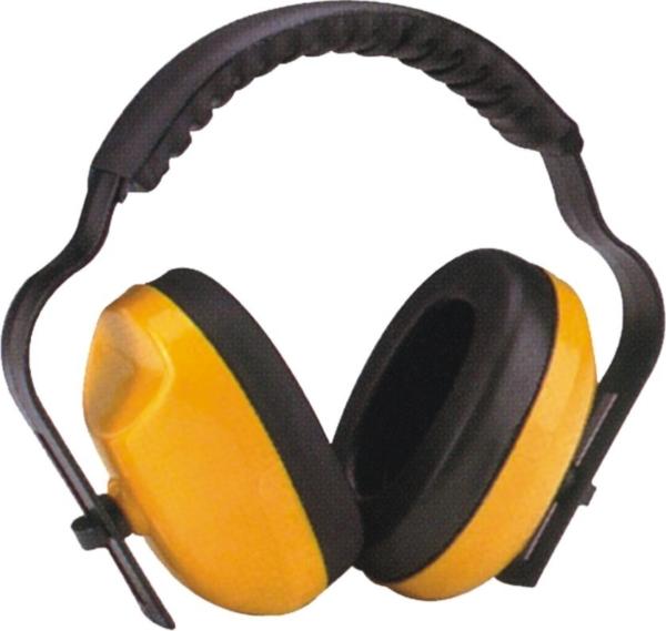 Антифони външни EAR 400