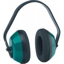 Антифон външен EAR 300