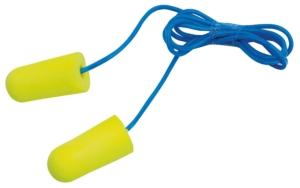 Антифони вътрешни EAR SOFT-CORD