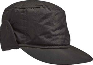 Ватирана шапка тип ушанка NORTH