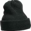 Плетена шапка AUSTRAL