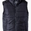 Работно облекло - Работен елек Z8 /черен/ Код: 078566
