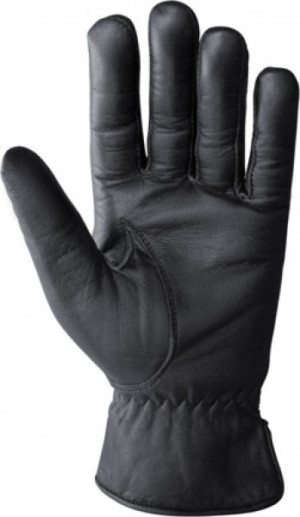 Кожени ръкавици SONORA Lady код: 077148