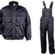 Работни дрехи яке и полугащеризон - DEXTER