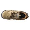 Работни обувки високи EMERALD High S1P
