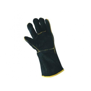 Работни ръкавици за заварчици SANDPIPER Код: 077133