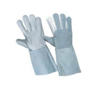 Работни ръкавици за заваряване CRANEКод: 077034