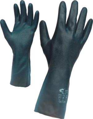 Работни ръкавици от неопрен ARGUS