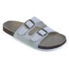 Чехли от естествена цепена кожа CORK LADY Код: 076094