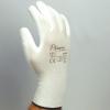 Работни ръкавици FG313 полупотопени в полиуретан - Код: 077022