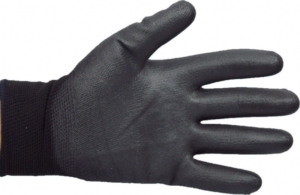 Работни ръкавици FG 313/N Код: 077023