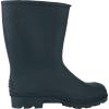 Ботуши от BULLY PVC 38 см Цвят: черен Код: 076074