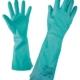 Работни ръкавици от нитрил SOL-VEX Код: A 37-185