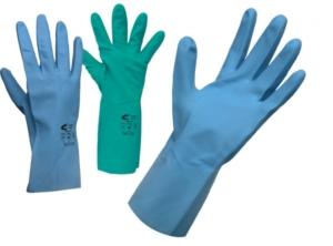 Работни ръкавици GREBE Код: 145113