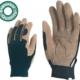 Студозащитни работни ръкавици Код:28104