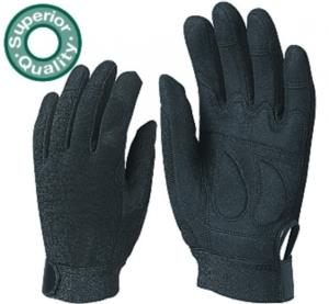 Студозащитни работни ръкавици Код:28069