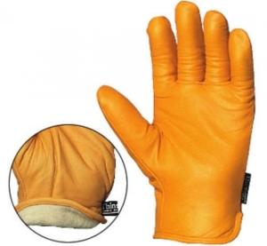 Зимни работни ръкавици Код: 28094