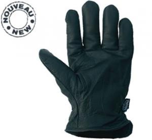 Зимни работни ръкавици Код:28093